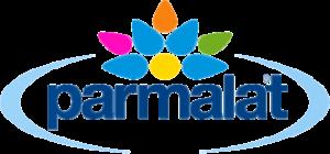320px-Parmalat_Logo