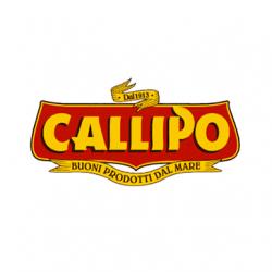 Callipo_logo-250x250