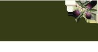 Logo-Carapelli-Frenze-1