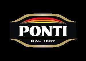PONTI-Logo