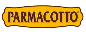 Parmacotto_logo_new