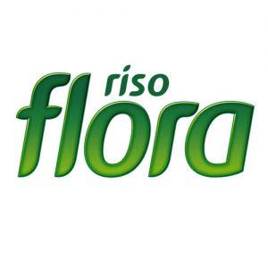 Riso-Flora-Square