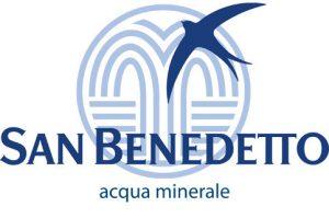 San-Benedetto-logo