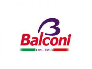 balconi-logo