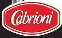 cabrioni-logo
