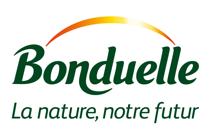 csm_logo-bonduelle_051e19558d