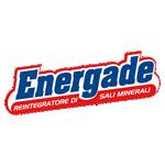 energade_Logo