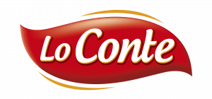 lo-conte-logo-300x140
