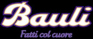logo-bauli