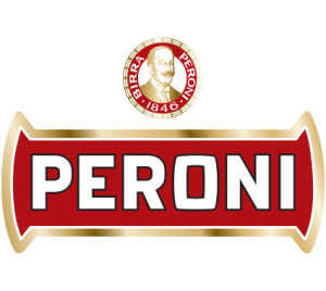 logo_peroni_cGgRviT