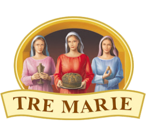 logo_tremarie