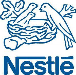 nestle-300x298
