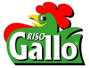 riso-Gallo-logo