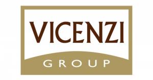 vicenzi_testimonianza