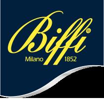BIFFI LOGO