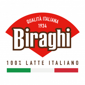 Biraghi-LOGO