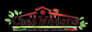 CasaModena_Logo