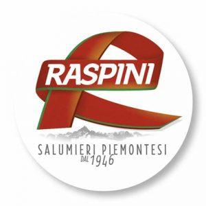 logo-raspin