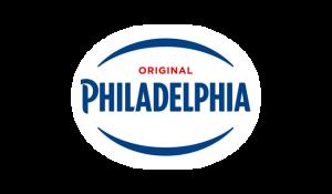 philadelphia_logo_2018