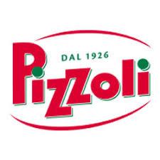 pizzoli logo