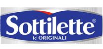 sottilette_logo