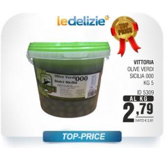 Slide top price_07_04