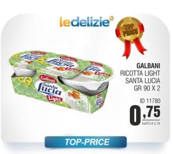 Slide top price_07_08