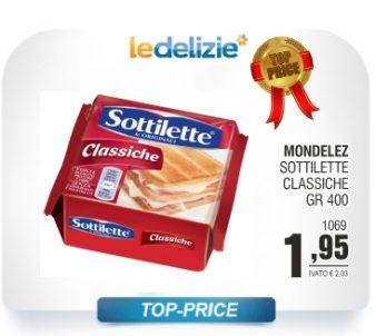 Slide top price_07_10