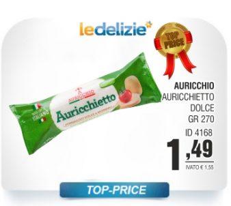 Slide top price_07_11