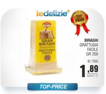 Slide top price_07_12