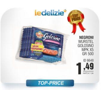 Slide top price_07_13