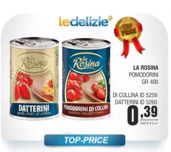 Slide top price_07_16