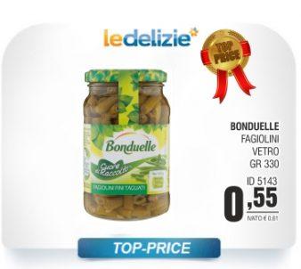Slide top price_07_18