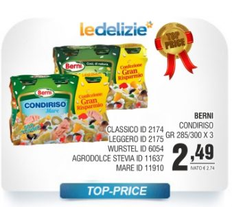 Slide top price_07_20