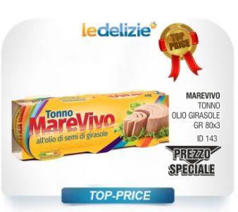 Slide top price_07_21