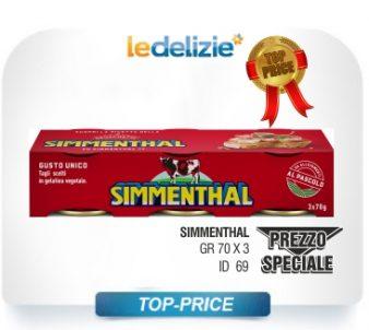 Slide top price_07_22
