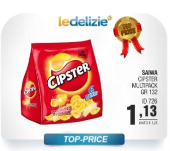 Slide top price_07_23