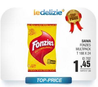 Slide top price_07_24