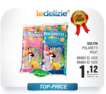 Slide top price_07_25