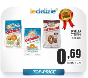Slide top price_07_26