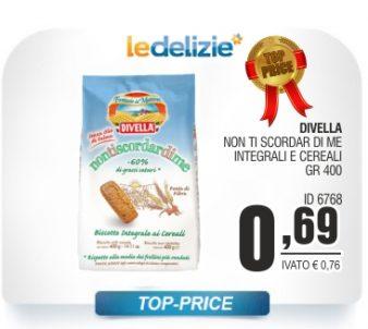 Slide top price_07_27