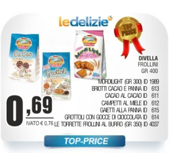 Slide top price_07_28