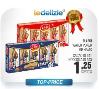 Slide top price_07_29