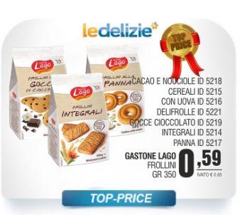 Slide top price_07_30