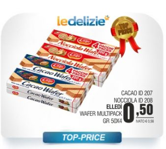 Slide top price_07_31