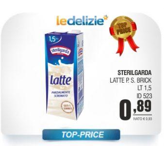 Slide top price_07_32