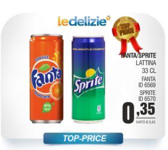 Slide top price_07_34