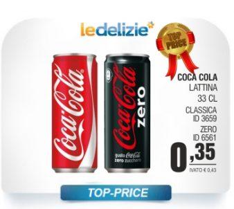 Slide top price_07_35
