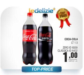 Slide top price_07_36