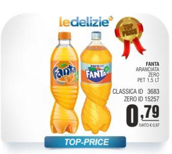 Slide top price_07_37